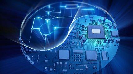 西安半导体:从单体项目到万亿产业集群