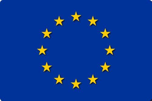 """欧盟对国产""""V-TAC""""牌LED吸顶灯发出消费者警告"""
