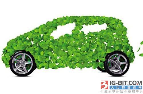 关税将降低  中国新能源汽车如何守住领先优势?