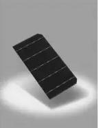 重磅!晶科能源发布半片技术白皮书
