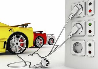 充电联盟:2018年3月全国电动汽车充电基础设施平稳增长