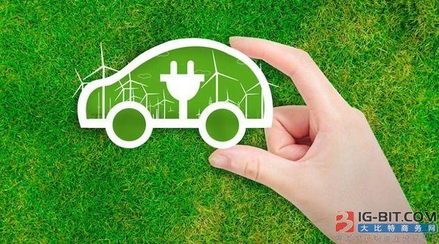 2025年将有12万辆氢燃料电池车 汽车新能源角逐氢叫板电?