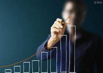 8家电机电控上市企业2017年业绩 仅3家净利比上年多!