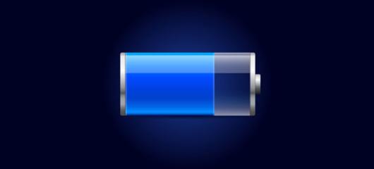 中国成为全球锂离子电池快速发展的市场之一