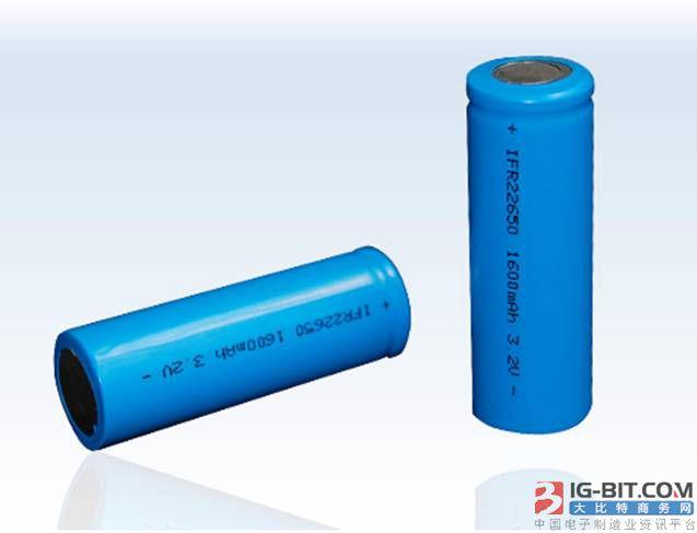 """锂电池""""翻身""""! 山东大学攻克金属锂负极应用最大难题"""