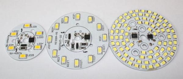 大陆LED芯片业持续强劲 价格下降将趋缓盈利相对稳定