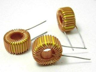 永州唯特电子科技有限公司年产16亿只移动绕线功率电感生产制造建设项目公示到期