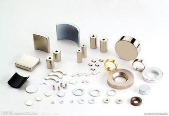 横店东磁:磁材顺势而为  开拓高端市场