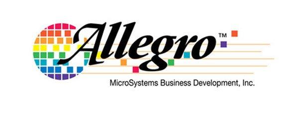 Allegro MicroSystems, LLC任命亚洲新的销售领导以加快业务增长