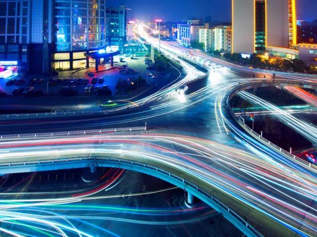 康宁TXF光纤助力中国移动完成单波400G系统测