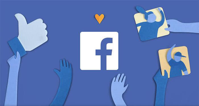 Facebook或开始自研芯片,用于AI平台、数据中心和VR设备上