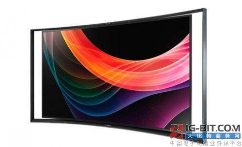 三星有望在2018年6月推出首款Micro-LED电视