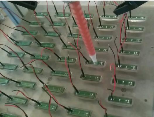 电源灌胶机是如何实现灌胶的?电源灌胶机的3种灌胶方法