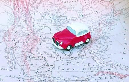 到2030年 我国新能源乘用车年销量将突破1300万辆