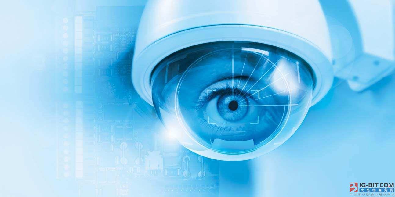 未雨绸缪 智能视频监控降低企业财产损失