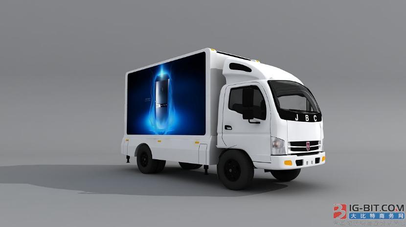 转型见效 佰鸿将持续拉高车用LED等利基产品比重