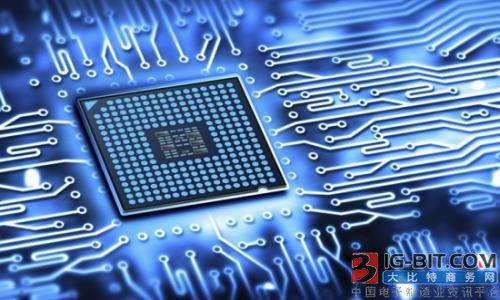 """中国寻求加速发展国内芯片业 安防""""芯""""征程"""