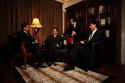 车载电源逐浪踏青引关注 四大专家聚首研讨会分享www.qg999.com方案