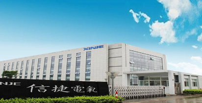 2017年信捷营收4.84 亿:PLC伺服高增长 深耕细分行业