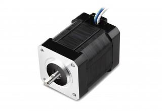 普通电动机与变频电动机的区别