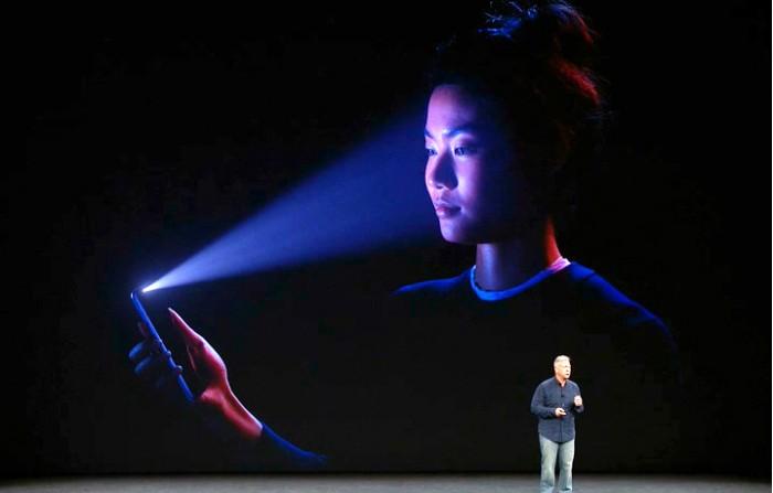 国内手机厂商的人脸识别技术之路 小米或拔得头筹
