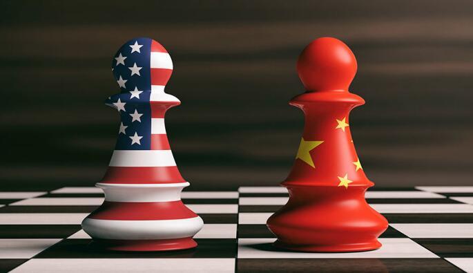 如何看待特朗普关税政策对安防行业的影响?