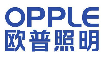 欧普照明:与大部分主流地产品牌推进战略合作