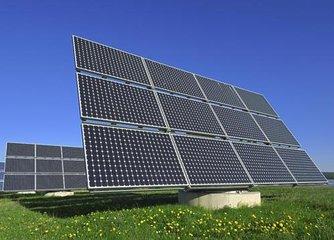 Enphase和Solaria携手推出PowerXT-AC光伏组件
