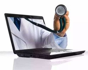 """在""""互联网+医疗""""趋势下 远程医疗将如何从5G中获益"""