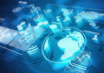 Molex携手工业光纤通信系统制造商PDC 开拓工业自动化市场