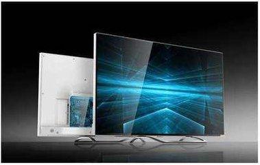 彩电业绩整体持续低迷 OLED成高端电视市场主力