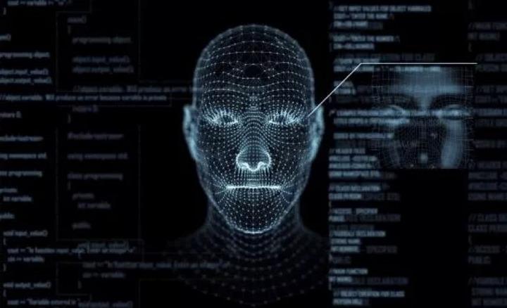 中国天眼遇劲敌美军首次实现黑夜人脸识别技术