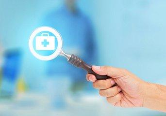 医疗器械业突围30年:国产品牌终叩开三甲医院大门
