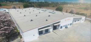 阳光电源将在印度建设3GW太阳能逆变器厂