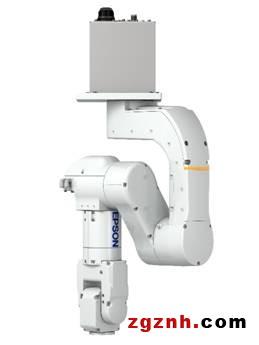 深挖用户智造需求,爱普生工业机器人持续发力