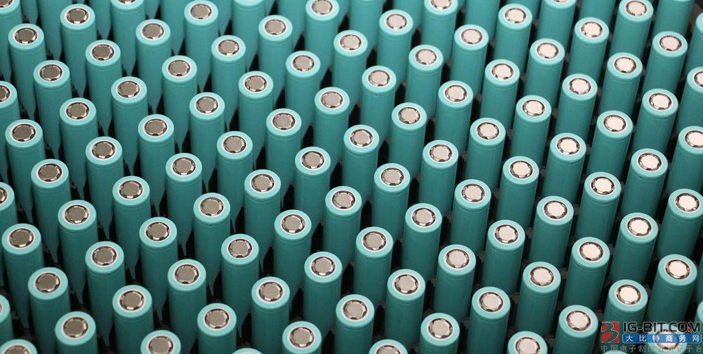 2030年动力电池价格将降至每千瓦时70美元