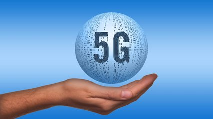 联发科表示:7nm 5G芯片最快明年预商用