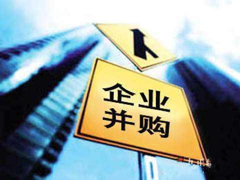 尼得科10.8亿美元收购惠而浦压缩机业务