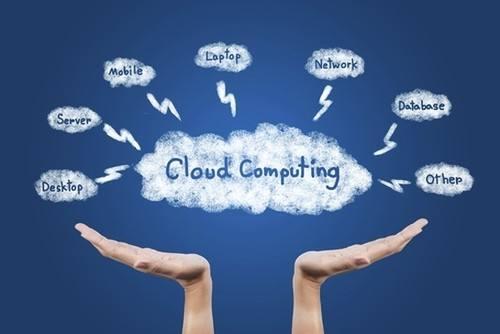 云计算、大数据和物联网三者之间有哪些区别和联系?