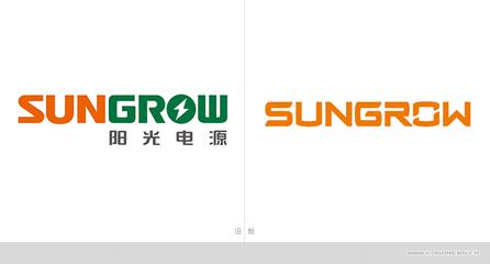 阳光电源:印度工厂9月投产 对印度市场充满信心