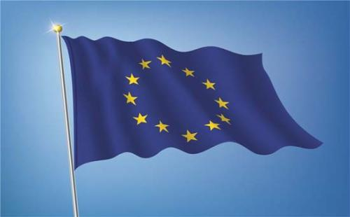 欧盟将要求光源必须可替换?LED产品或受较大影响