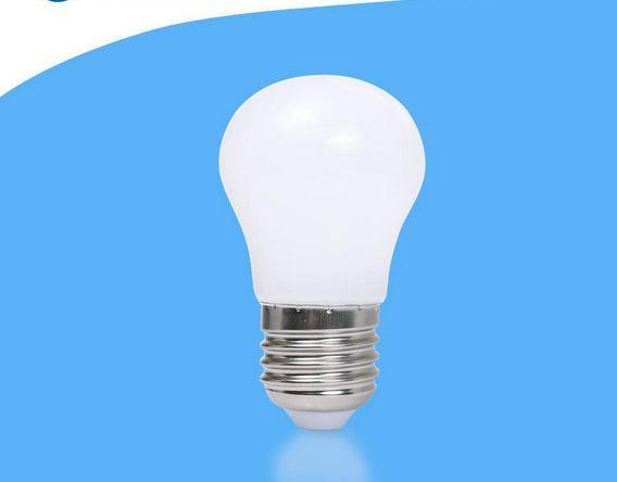 木林森:并购LEDVANCE完成 全产业链布局实现LED一体化