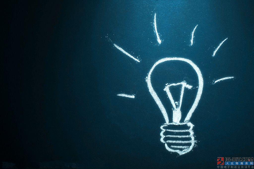 通用照明与IT业务实现高增长 首尔半导体1Q18营收超16亿