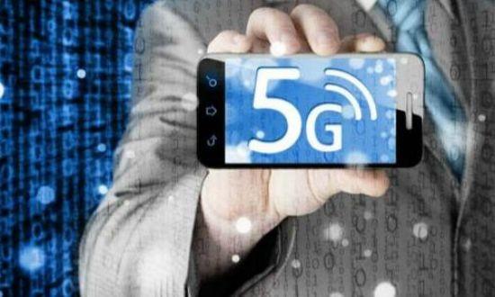 5G运营需大量资本投入 细分市场是重中之重