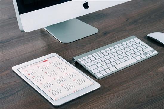iPad销量出炉:不降反增 新9.7英寸iPad立功