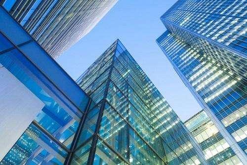 楼宇智能化市场规模逐步扩大 发展前景广阔