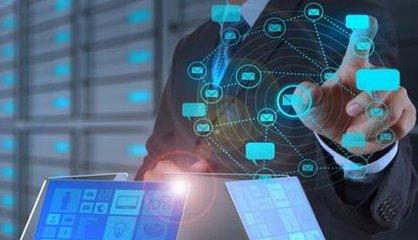 2018年安防行业一季度数据出炉质效如何?