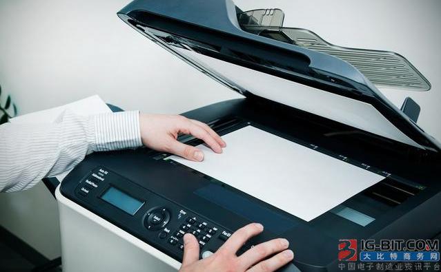 笔式和手持式扫描仪精度不太高,一般用于个人台式机和笔记本电脑
