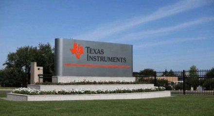 德州仪器(TI)推出功能强大、性能可靠的100BASE-T1以太网PHY,简化空间受限的汽车应用设计