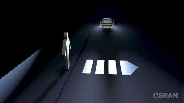 德国欧司朗收购VCSEL产商Vixar 照明市场再扩展
